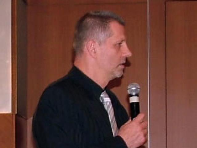 dr. Megyer Örs