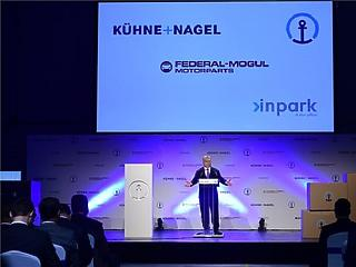 Orbán: 150-200 milliárdból építünk ipari parkokat 2020-ig