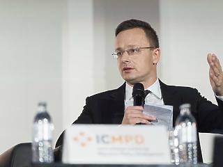 A határon túliak 121 milliárd forint támogatást kaptak a vállalkozásukhoz a magyar államtól