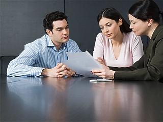Fontos határidő közeleg: aki nem azonosítja magát, nem bankolhat!