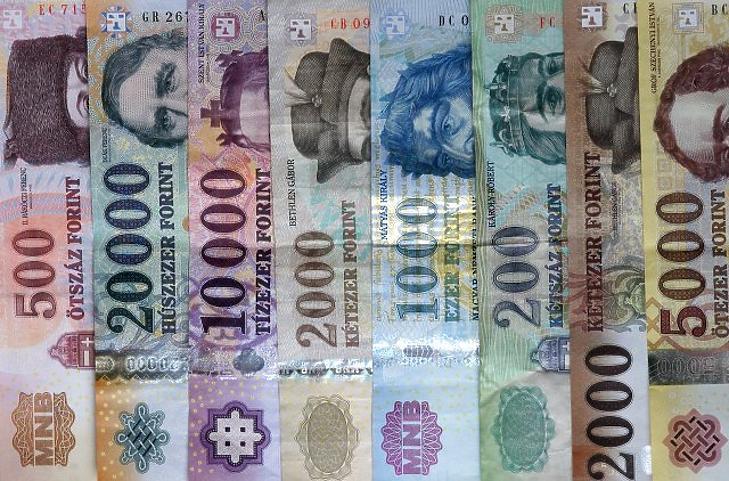 a pénzből a pénz közelében lévő pénzlehetőségek közül