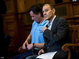 Quaestor-botrány: Tarsoly Csabát 11,2 milliárd forintra büntették