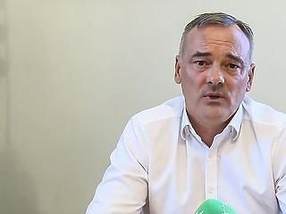 Dzsudzsák Balázs játékosügynökének családtagjai üzletelnek Borkai Zsolt fiával