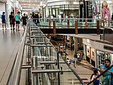 Elhalasztanák az online fizetés kötelezővé tételét a boltokban