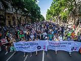 Orbánék zöld lámpát adtak a fudani népszavazásnak