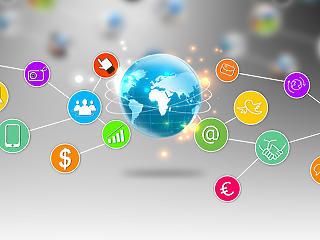 Miben segíthet a digitális marketing?