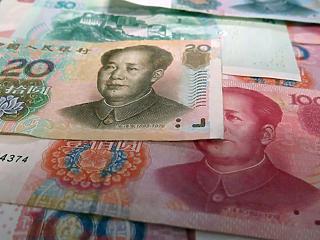 Bod Péter Ákos: Kínai hatalomátvétel a küszöbön?