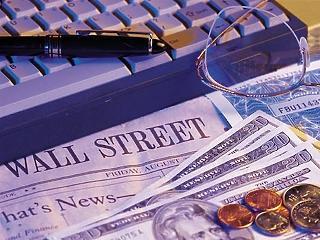 A befektetők felelőtlensége a tetőfokára hágott
