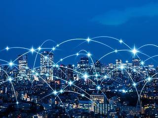 Nem vonzó az euórpai digitális környezet - az 5G teljes körű bevezetése kell
