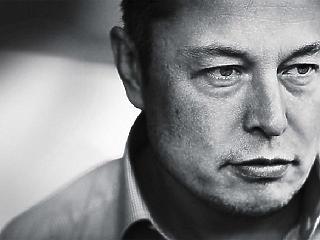 Musk cáfolni própálja az Economistot: a Tesla idén már nyereséget termel