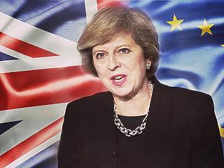 Brexit: újabb halasztást kérnek a britek