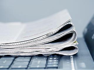 Az újságírásnak lesz óriási gyomros a katás adózás átalakítása