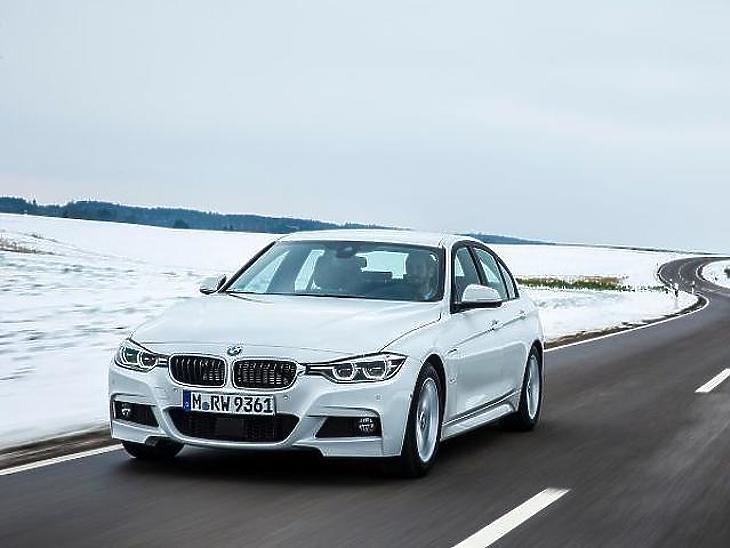 A BMW támogatására még várni kell