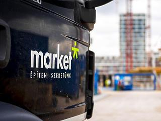 Az MNB hátszelével újabb 20 milliárdot von be Garancsi István cége