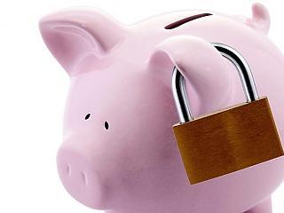 Egyértelműen a szuperkötvény tett be az ingatlanalapoknak