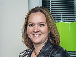 Távozik a Microsoft Magyarország ügyvezetője