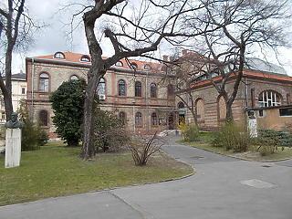 Új egyetemi alapítványok: a Corvinustól eltérően nem kapnak részvényeket