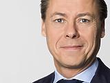 Az ING-től igazolt új vezetőt a legnagyobb svájci bank