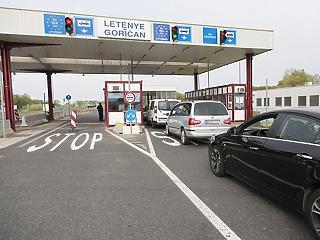 Az Európai Bizottság felkérte az uniós tagállamokat, hogy nyissák meg az összes belső határt