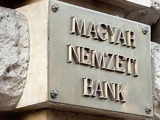 250 milliárd forint osztalékot fizet a költségvetésbe az MNB