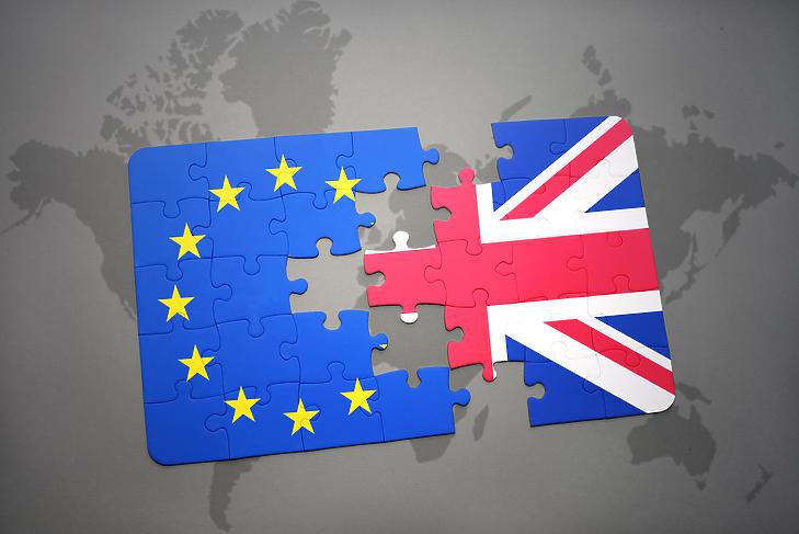 Londonban látnak esélyt a megállapodásra. Fotó: depositphotos.com