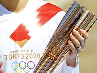 Szurkolók nélkül, a sajtó rövid pórázon: ilyen olimpia még tényleg nem volt