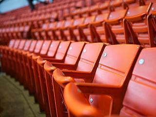 A Groupama stadion üzemeltetője az új kézicsarnokban is feladatot kap
