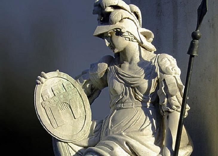 A Pallas Athéné Alapítványok az NHB Bank ügyfelei