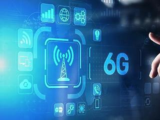 Ha eljön a 6G: hamarosan már nem az okostelefonunkat használjuk mindenre?