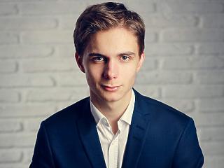 Hogyan fussunk be 24 éves magyar srácként sikeres üzleti karriert Németországban?