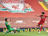 Megvan a Premier League új közvetítési szerződése Kínával