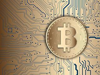 A kriptovaluta váltás és vásárlás kulisszatitkai