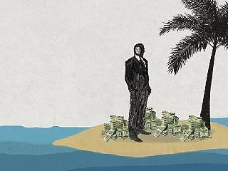Megtörtént az első vádemelés a Panama-iratok kapcsán az USA-ban