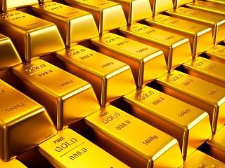 Az egekbe robbantotta az arany árát Észak-Korea