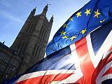 Itt az újabb csavar: második Brexit-népszavazás jöhet