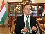 M1: ha Brüsszelre várunk, akkor szeptember vége előtt nem lehet feloldani a korlátozásokat