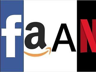 Mi lesz a tech-szektorral a Facebook-fiaskó után?