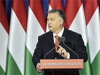 Orbán egyetlen konkrétumot említett - azzal is van némi baj