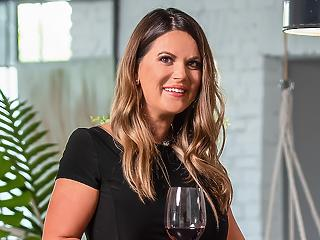 HÉTVÉGÉRE - Mik lesznek a nyár borai? - videóinterjú Hercegh Ágnes borszakértővel