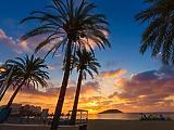 A spanyolok is megmentenék a nyári turistaszezont