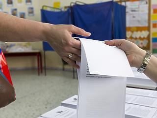 Döntött a kormány: veszélyhelyzetben nincs választás, népszavazás