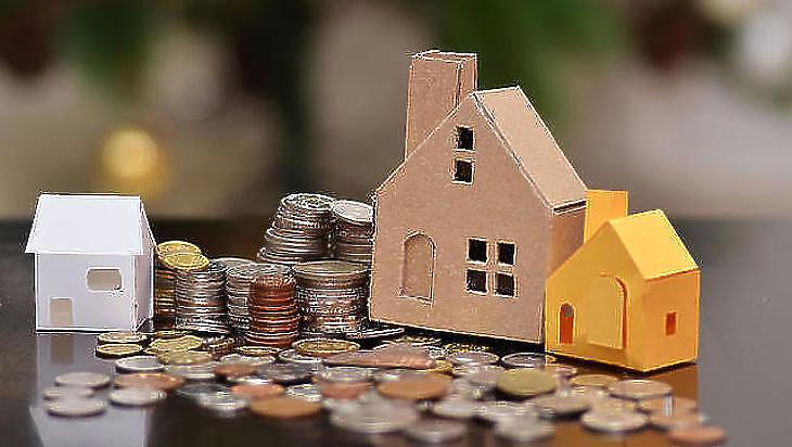 Lakástakarékból lakásfinanszírozó