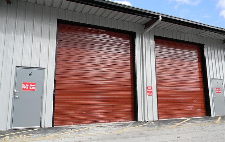 Aranyáron mérik a jó helyen lévő önálló garázsokat (fotó:pixabay.com)