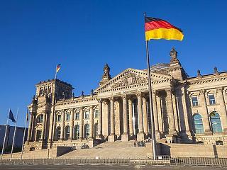 Koronavírus: gigantikus tesztelési programot indíthat Németország