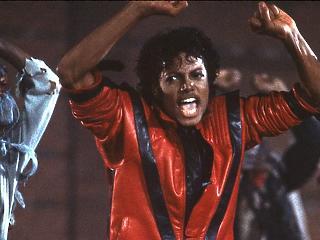 Letaszították Michael Jacksont a trónról