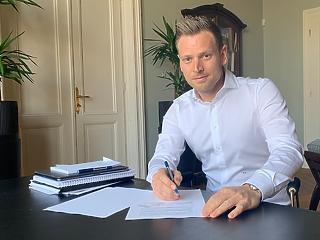 Tiborcz István és Garancsi István is új vállalkozással kezdte 2021-et