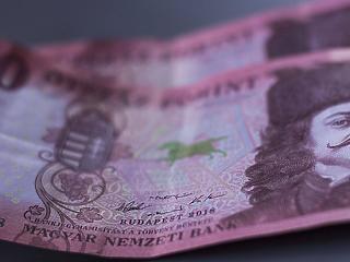 Havi 136 ezer forint: ennyivel kevesebből élnek a Szabolcs megyei dolgozók