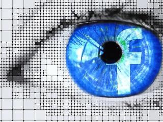 Kiderült, kik állnak több népszerű magyar Facebook-oldal mögött