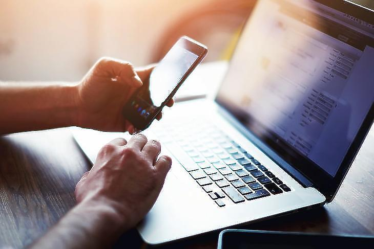 Fiókok helyett az elektronikus csatornákat ajánlják