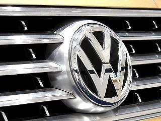 Bulgáriának minden pénzt megér a Volkswagen-gyár